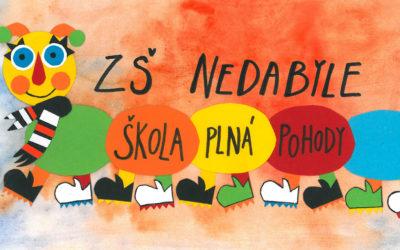 Provoz školy od 30.11. 2020