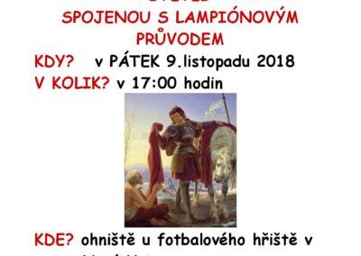 plakát Martinská slavnost 2018-page-001