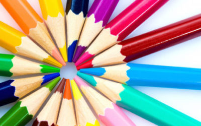 Zápis do mateřské školy – výsledky, 25.5.2020